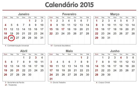 Volusia County School Calendar 2015 Calendrio 2015 Feriados New Calendar Template Site