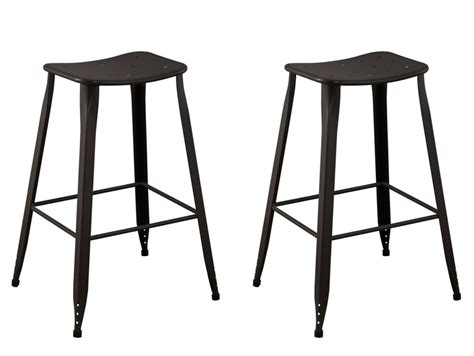 Carolina Forge Tractor Seat Stool by Carolina Forge Adjustable Industrial Style Tractor Seat