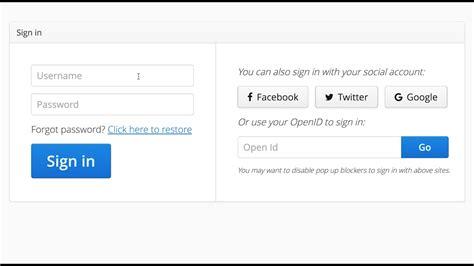 Vaadin Layout Youtube | vaadin 7 vs 8 layouts now have better defaults youtube