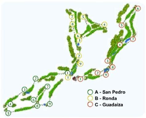 louisiana golf map la quinta golf country club score card course map