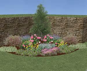 landscapers corner landscape design principles collin county master gardeners