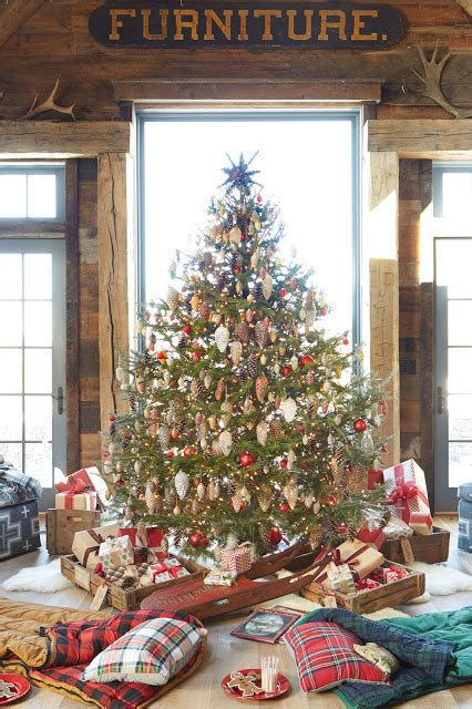 provancial christmas decoration best country decoration ideas my desired home