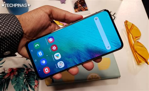 Samsung Galaxy A80 Release Date In Uae by Samsung On Flipboard By Gwaynet Technology Iphone Xr Samsung Galaxy S10