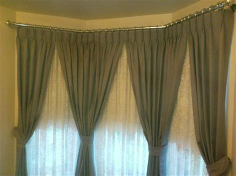 ready made curtains adelaide buying guide for ready made curtains adelaide parafield