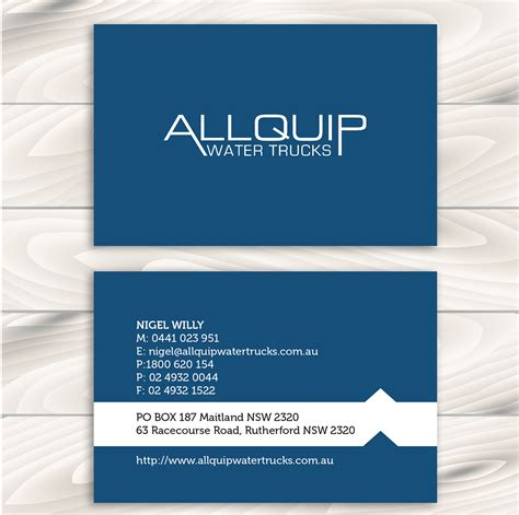 Entry Card Template by Business Card Entry Box Images Card Design And Card Template