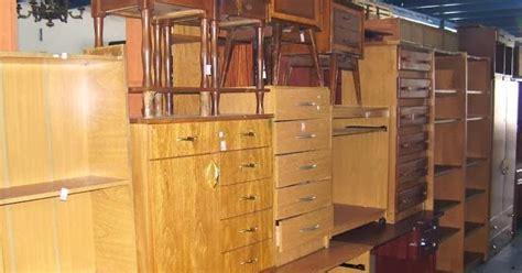compra venta de muebles de segunda mano compra venta de muebles usados idea de negocio ideas de