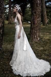 Cheap Dress To Wear To A Wedding » Ideas Home Design