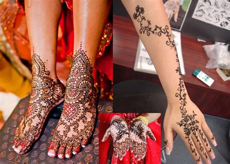 henna tattoo prijs artiesten shop henna tatoeages