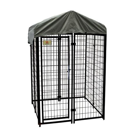 upc 801758182303 robtec carriers kennels 4 ft x 4 ft