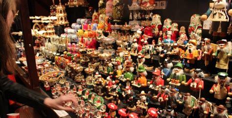 christmas markets in the uk education uk global
