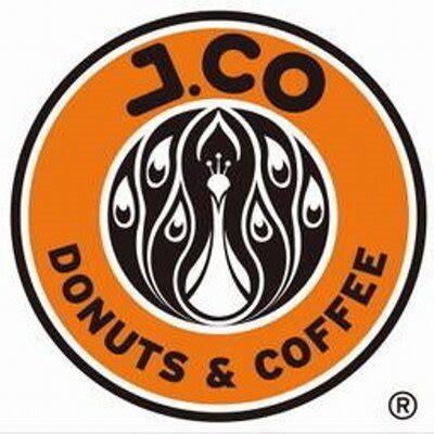 Coffee Di Jco bestjobs in jco donuts and coffee
