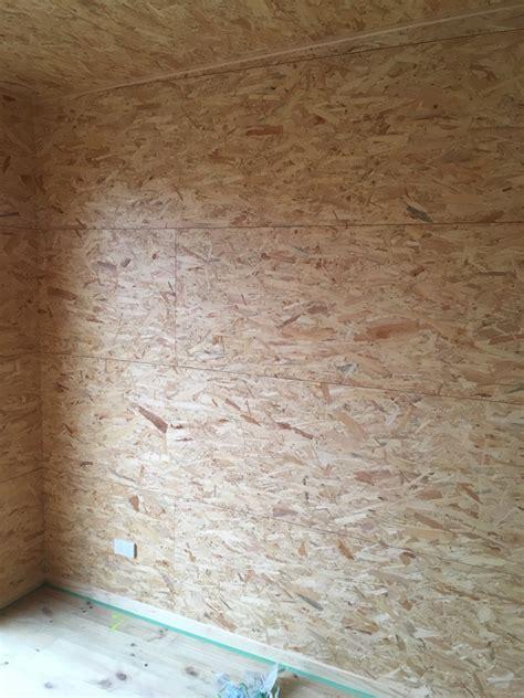 Interior Lining Boards by Ibs Ergo Board Easy To Install Interior Lining Panel Eboss