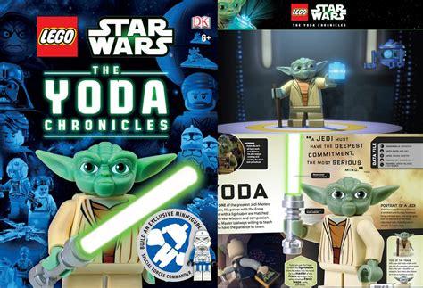 Lego Star Wars Meme - lego star wars pc game memes