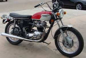 1972 triumph bonneville share the knownledge