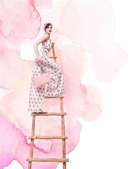 fashion illustration with background 1000 ideas about fashion background on fashion shoot color fashion and fashion