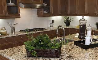 Brick Backsplashes For Kitchens by White Backsplash Tile Photos Amp Ideas Backsplash Com