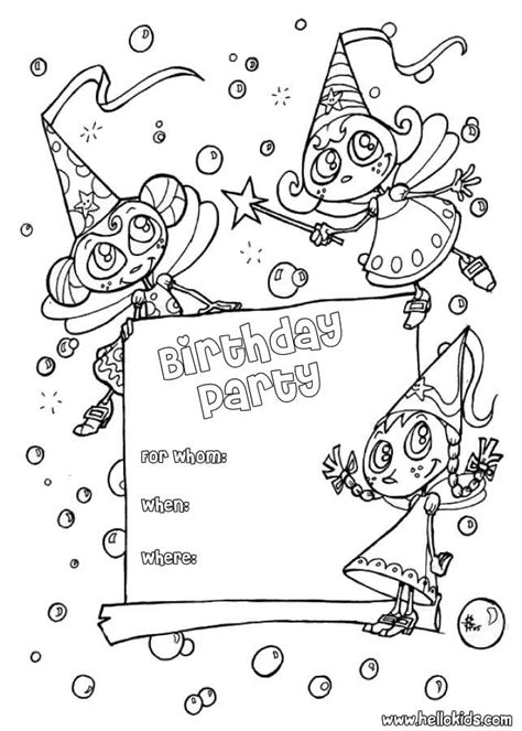 coloring pages for kentucky derby kentucky derby coloring pages az coloring pages