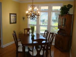 Chandeliers Small Dining Area Dining Room Lighting Concept Ideas High Gloss