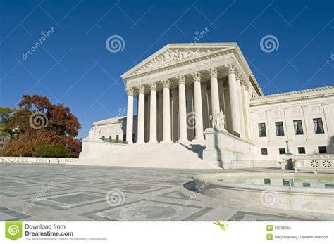 us supreme court closeup of details royalty free stock us supreme court royalty free stock photo image 18038345