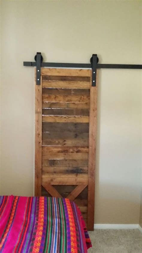 Barn Doors San Diego 43 Best Images About Custom Barn Doors On Sliding Barn Doors San Diego And
