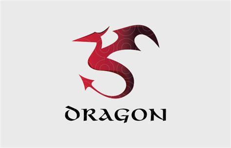 Design Logo Dragon | 21 dragon logo designs ideas exles design trends