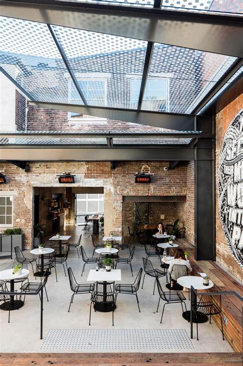 interview amber road design restaurant design