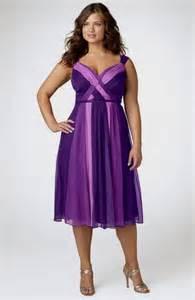 lavender bridesmaid dresses plus size world dresses