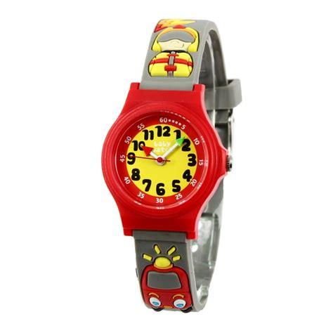 pin pon ma premi 232 re montre et ab 233 c 233 montres pour enfants