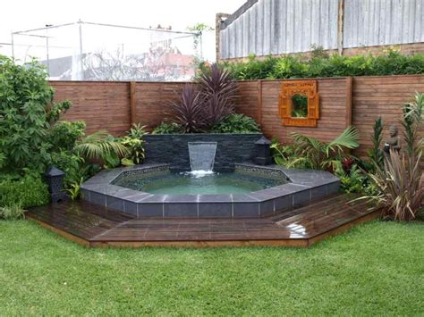 Backyard Visions Pools 33 Best Images About Garden Fish Ponds On