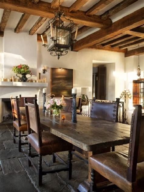 17 best ideas about mexican hacienda on