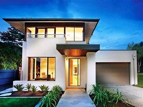 simple modern house plans schmidt gallery design