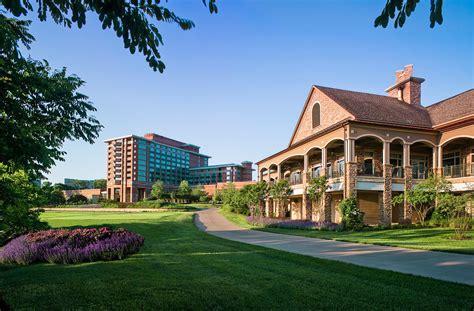 the inn resort leesburg va hotels lansdowne resort spa overview