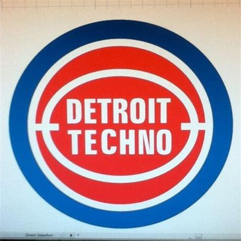 detroit techno house 25 best ideas about techno musik on pinterest techno spr 252 che musik ist leben and