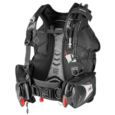 mares bolt bcd new for 2017