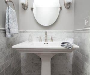 small half bathroom designs 2018 40 powder room ideas to jazz up your half bath