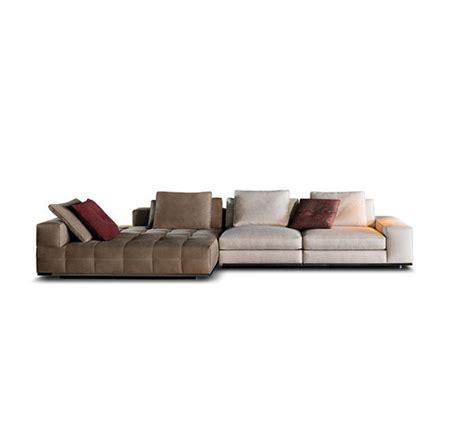 minotti sofa price minotti sofa price range minotti sofa price rooms
