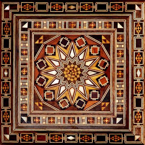 Egyptian Pattern Photography | egyptian pattern stock photography image 2010072