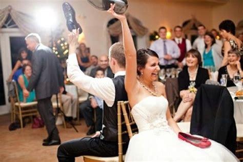 imagenes graciosas boda juegos para bodas las ideas m 225 s divertidas ella hoy