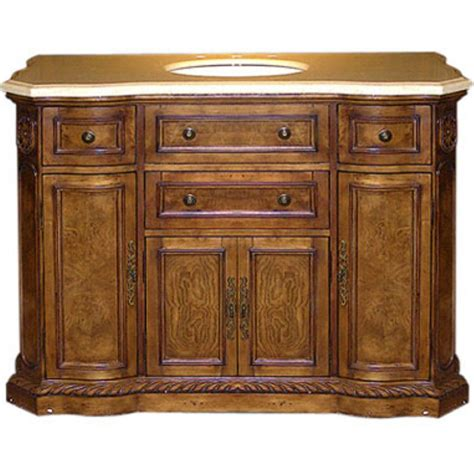 large bathroom vanity cabinets extra wide bathroom vanity in bathroom vanities
