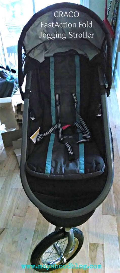 fold up booster seat canadian tire graco fastaction fold stroller review