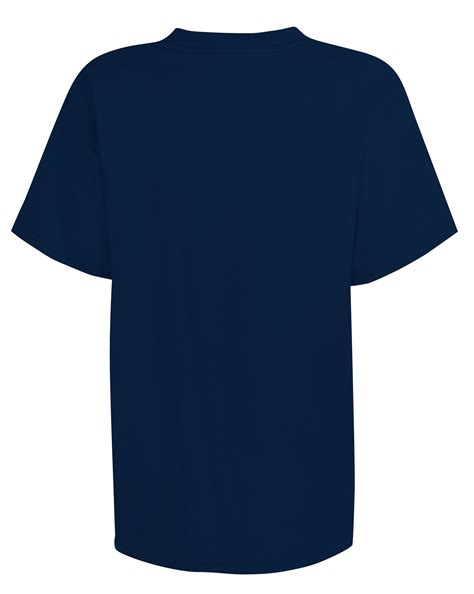 Moutley Tshirt Blue related keywords suggestions for navy t shirt back