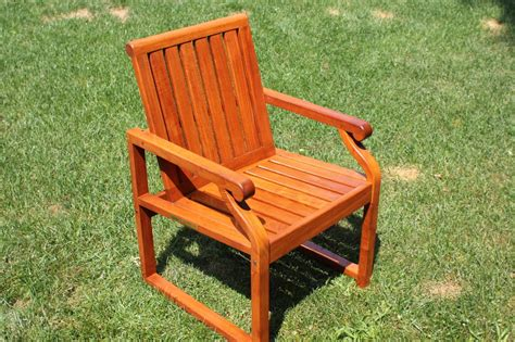 Teak Garden Furniture Cleaning Cleaning Teak Furniture A Concord Carpenter