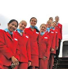 1000 images about airlines flight attendants on flight attendant delta connection