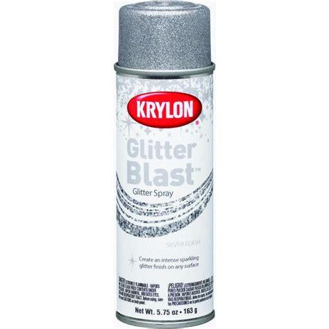 spray paint walmart rust oleum metallic spray walmart
