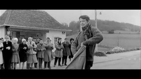 film le lion en hiver un singe en hiver 1962 hola carabineros youtube