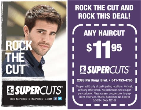 cheap haircuts buffalo ny supercuts free haircut haircuts models ideas