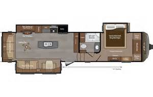 montana travel trailer floor plans rv sales houston dallas las cruces holiday world rv supercenters
