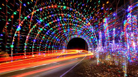 life s a snapshot christmas magic is open until new year s