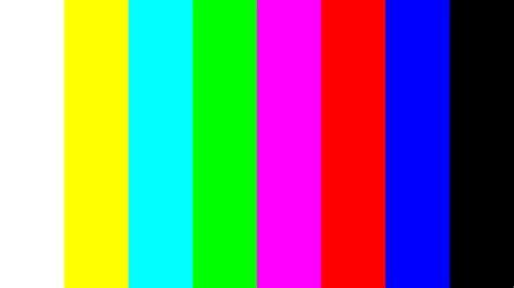 test pattern svg file ebu colorbars hd svg 維基百科 自由的百科全書