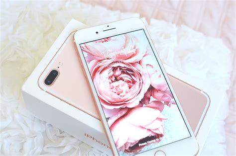 iphone   rose gold review milk bubble tea bloglovin